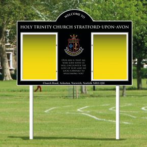 Church-Noticeboards-002